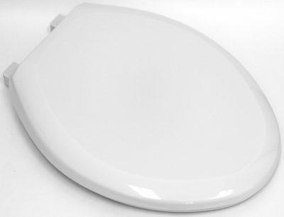 Toilet-Seat-Round-Bvel-Edge_thumb