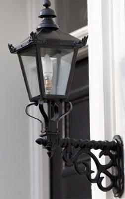 exterior_light_fixture