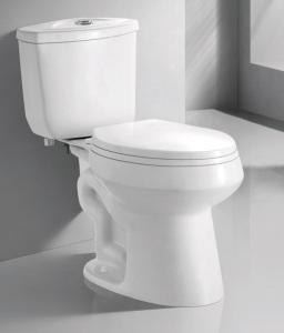 ceramic-sanitary-ware_thumb